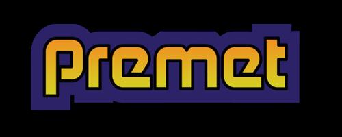 PREMET AMERICA