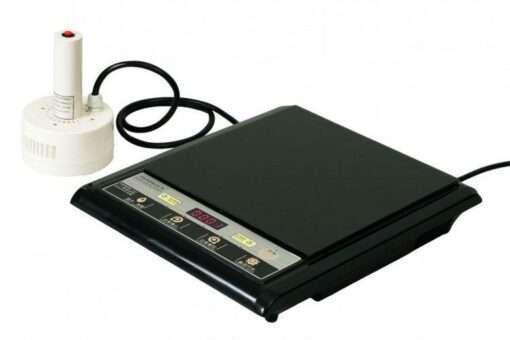 Selladora Manual de Induccion 20-100mm